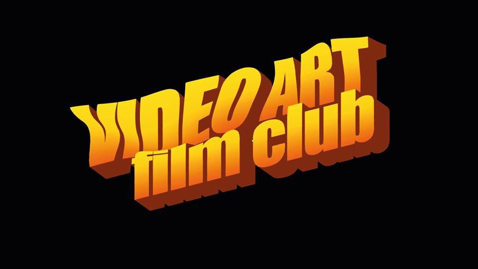 video art club - leyden gallery.jpg