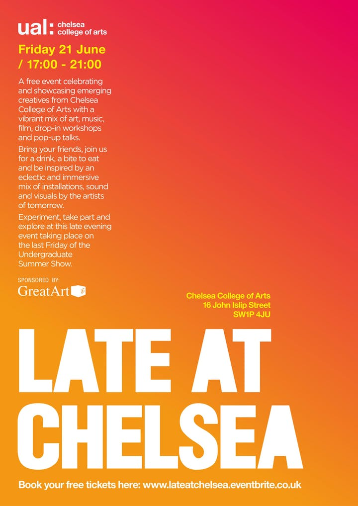 chelsea_college_of_art_late_antonis_sideras_ual