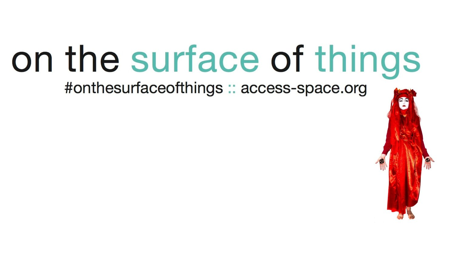 Surface_of_Things_Poster-FB002.jpg