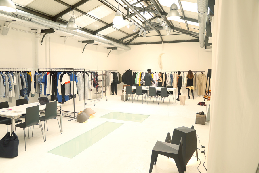 from a friend of mine paris boon showroom L32A7721r comm site.jpg