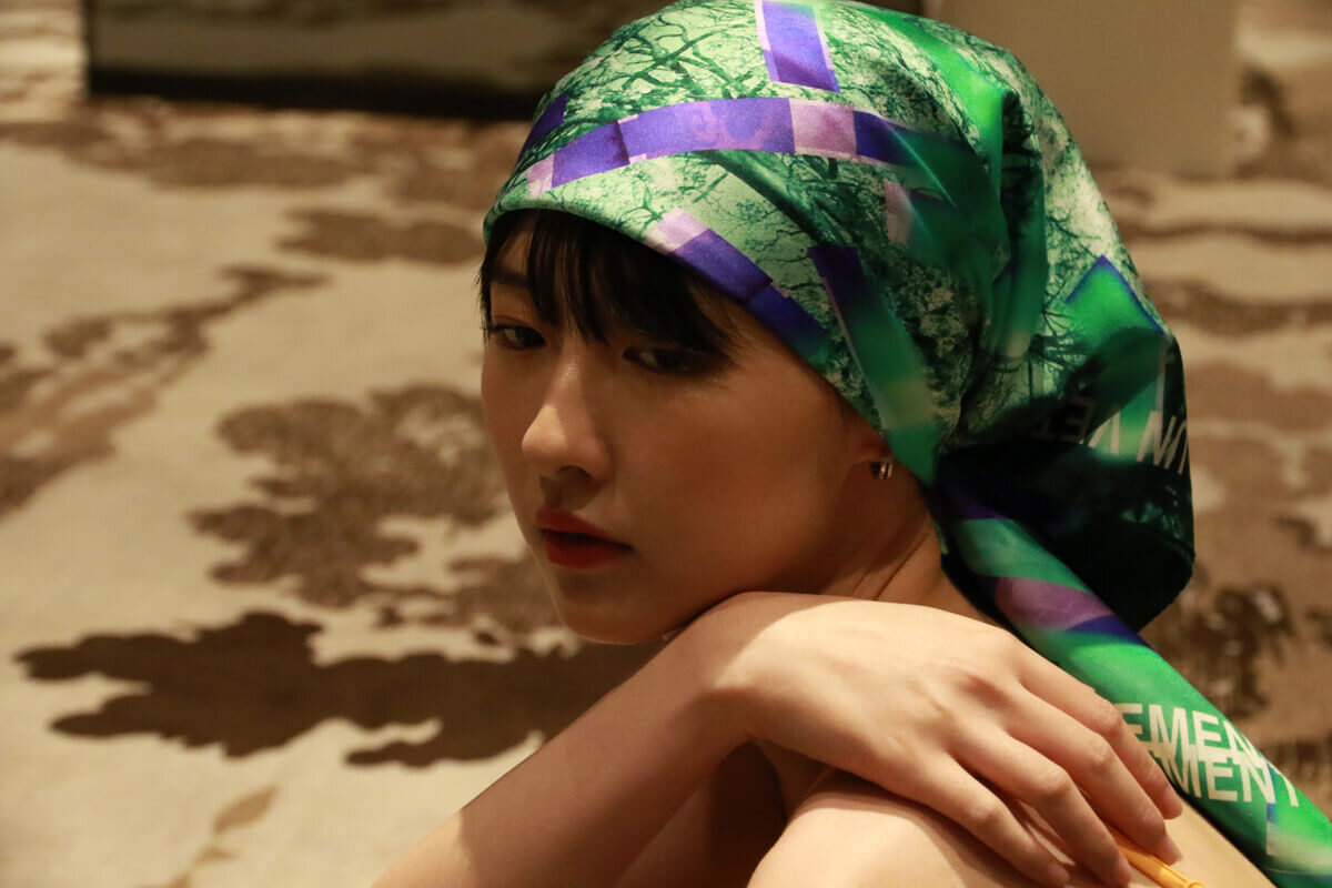 silk headscarf from a friend of mine online paris taipei tokyo 8795.jpg