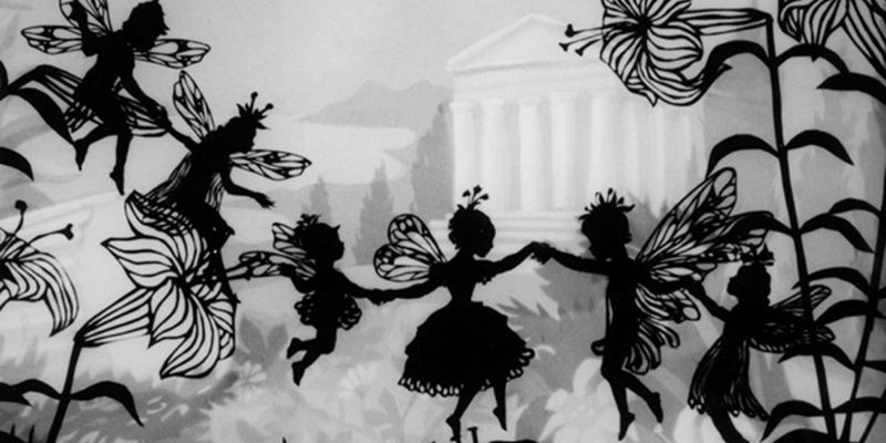 film__16381-lotte-reiniger-the-fairy-tale-films-disc-1--hi_res-be3d08b2.jpg