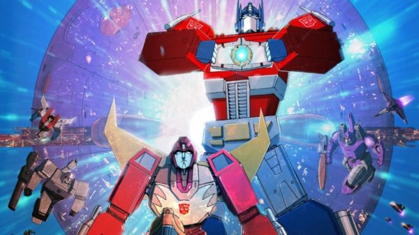 the-transformers-the-movie-600x337.jpg