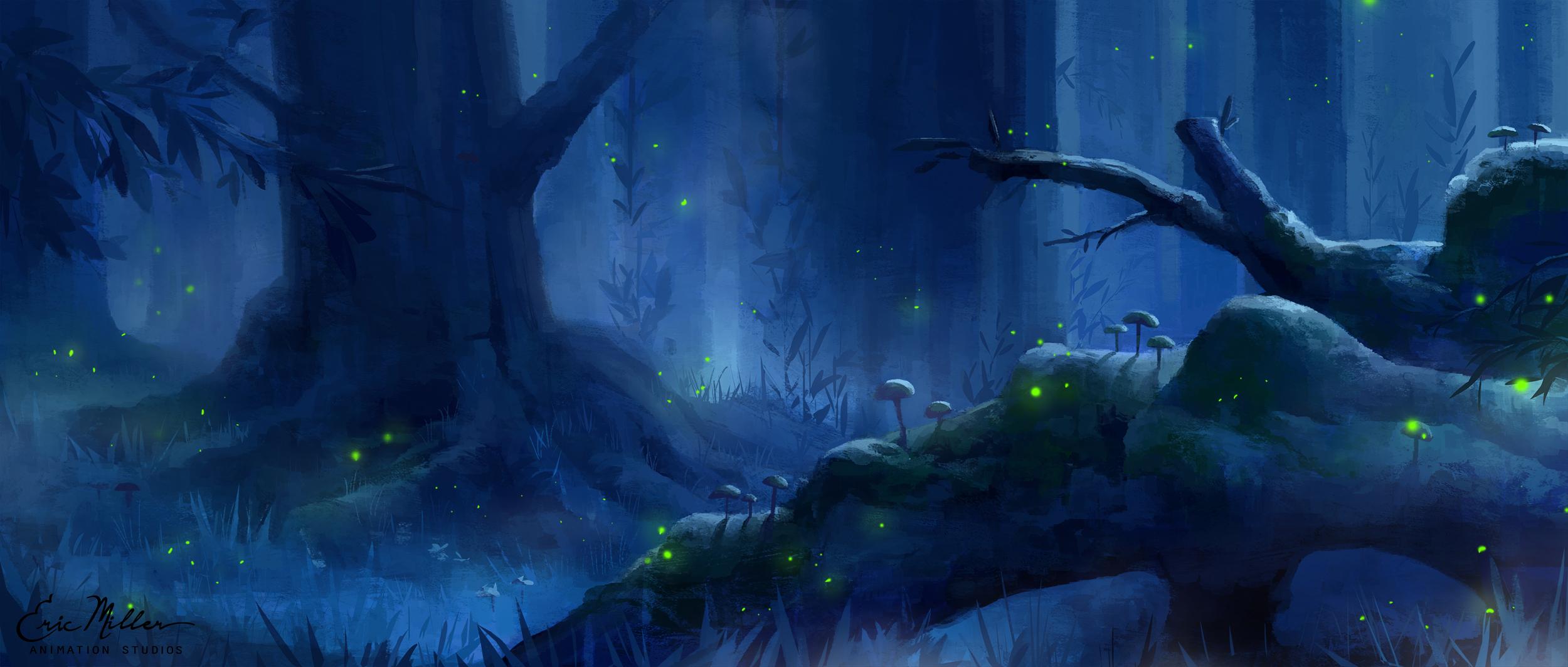 Fireflies_magical_woods.jpg