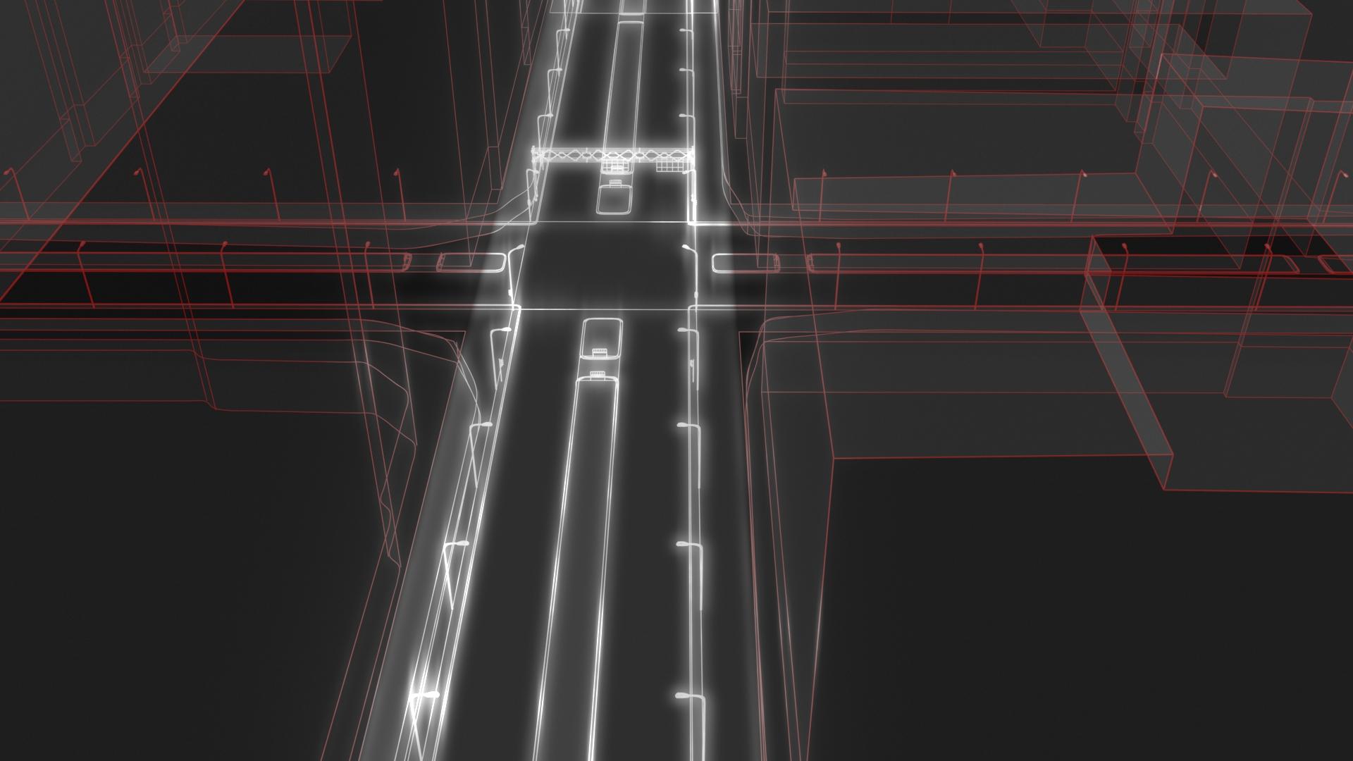 lines_v3.jpg