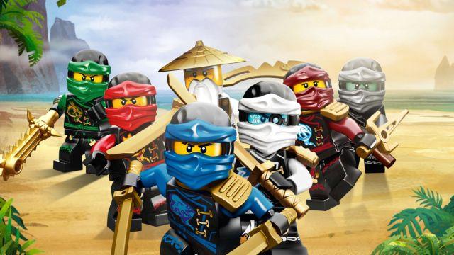 ninjago-header1.jpg