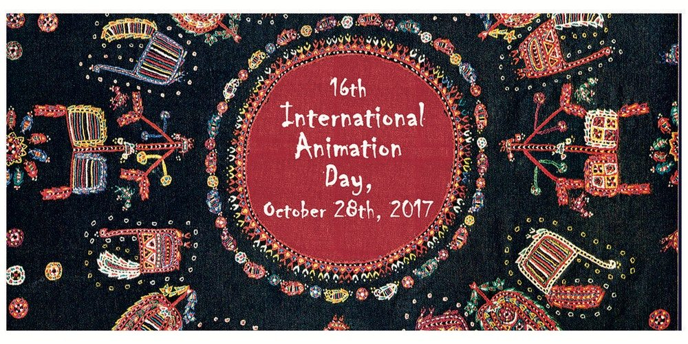 international-animation-day-2017-featured.jpg