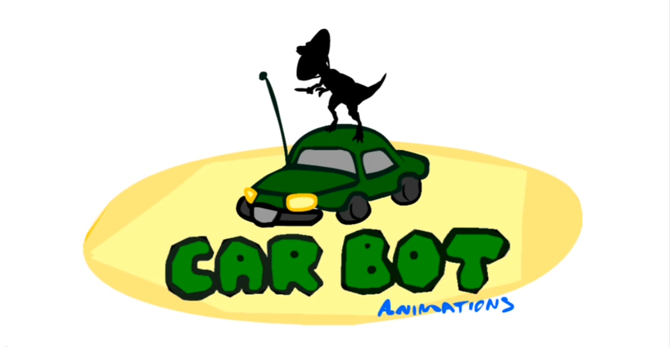 Carbot_Animations.png