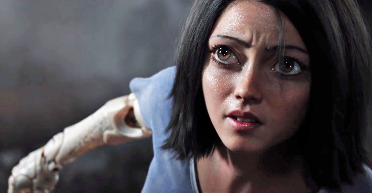 Alita Battle Angel Eyes.jpg