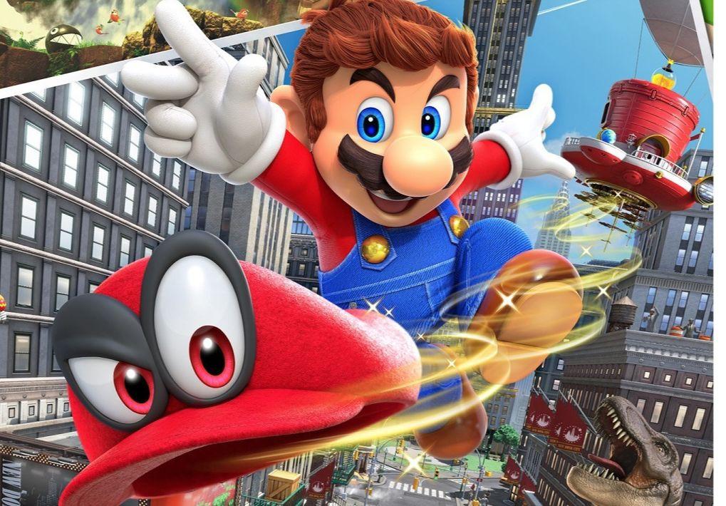 Mario Bros 2.jpg