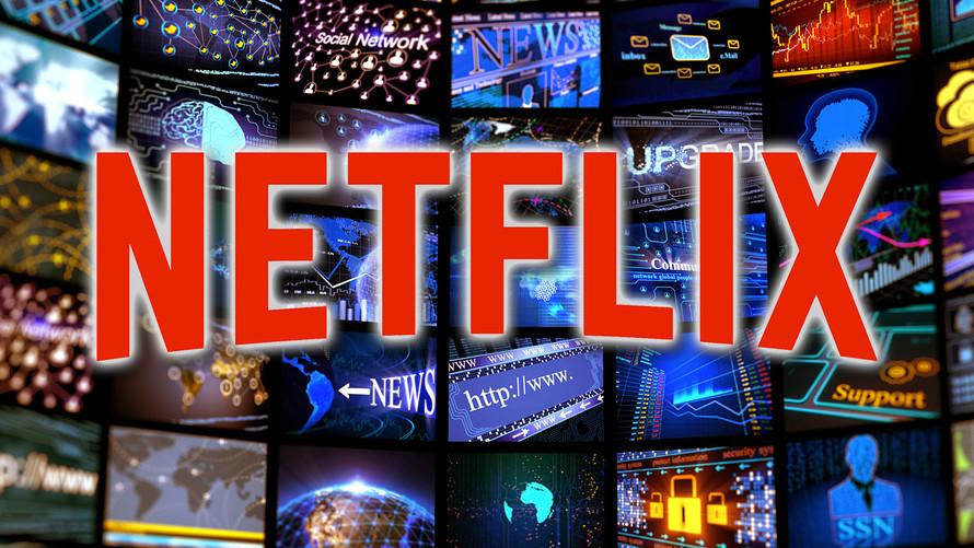 Netflix 1.jpg