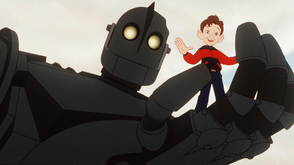 the-iron-giant-netflix.jpg