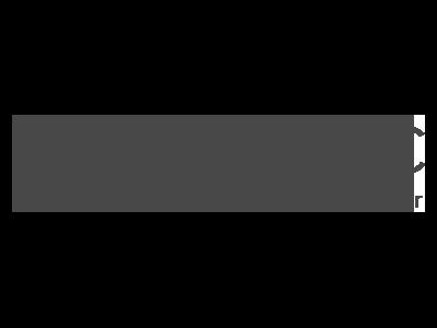 clients_symphonic.png