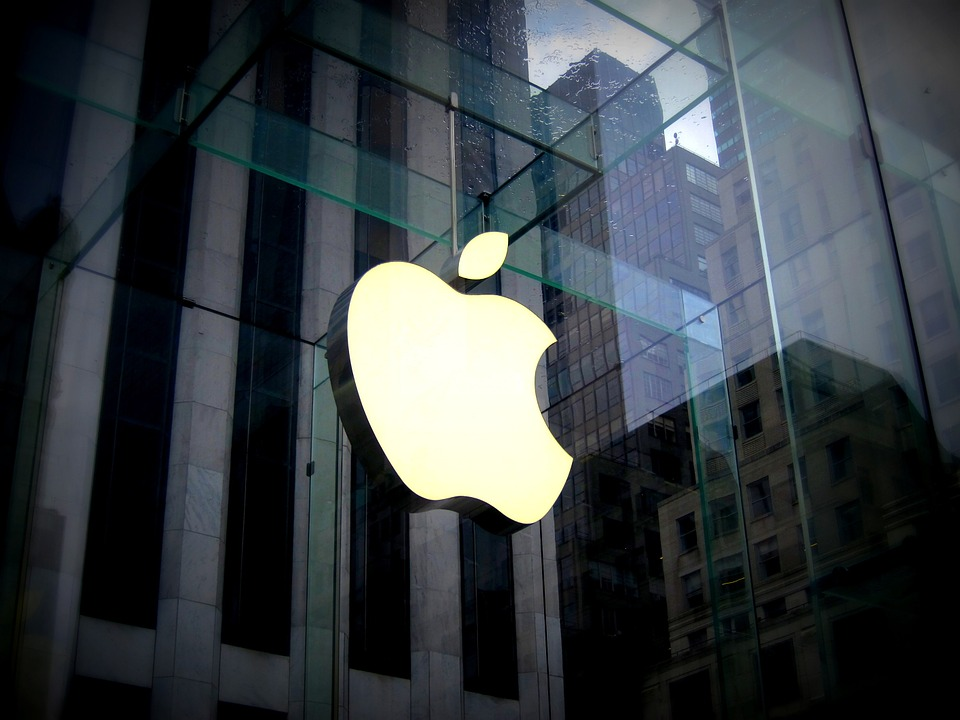 apple-inc-508812_960_720.jpg