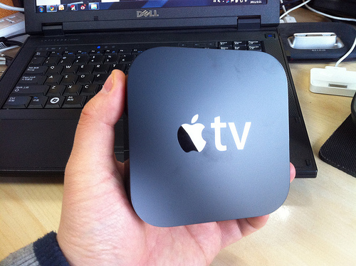 Apple TV.jpg
