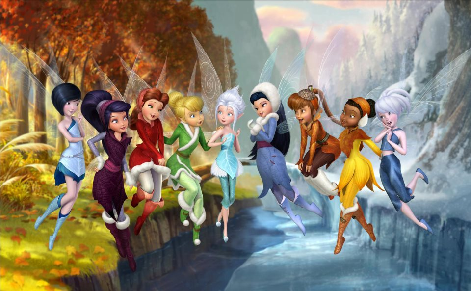 Disney-Fairies.jpg