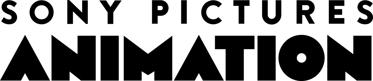 Sony_Pictures_Animation_logo.png
