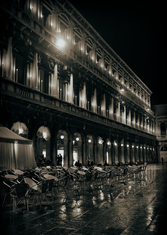 Venice2 007.jpg