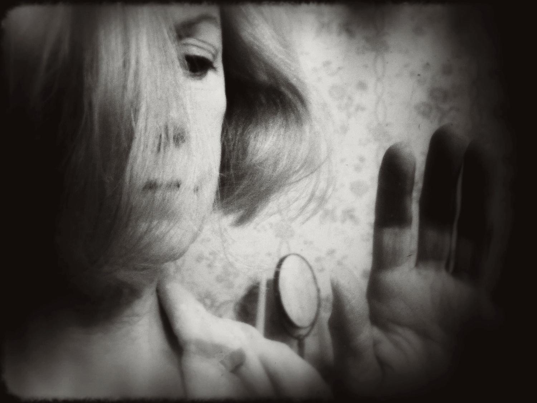 selfportrait 008.jpg