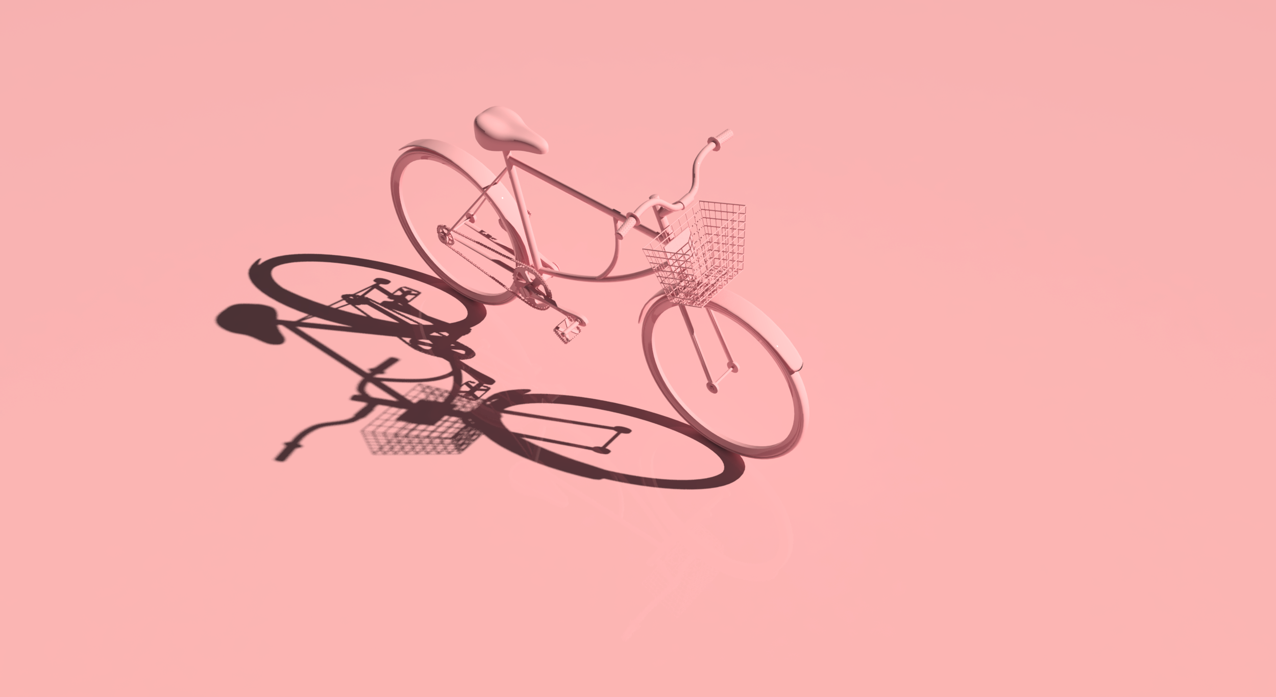 Pink Bike.png