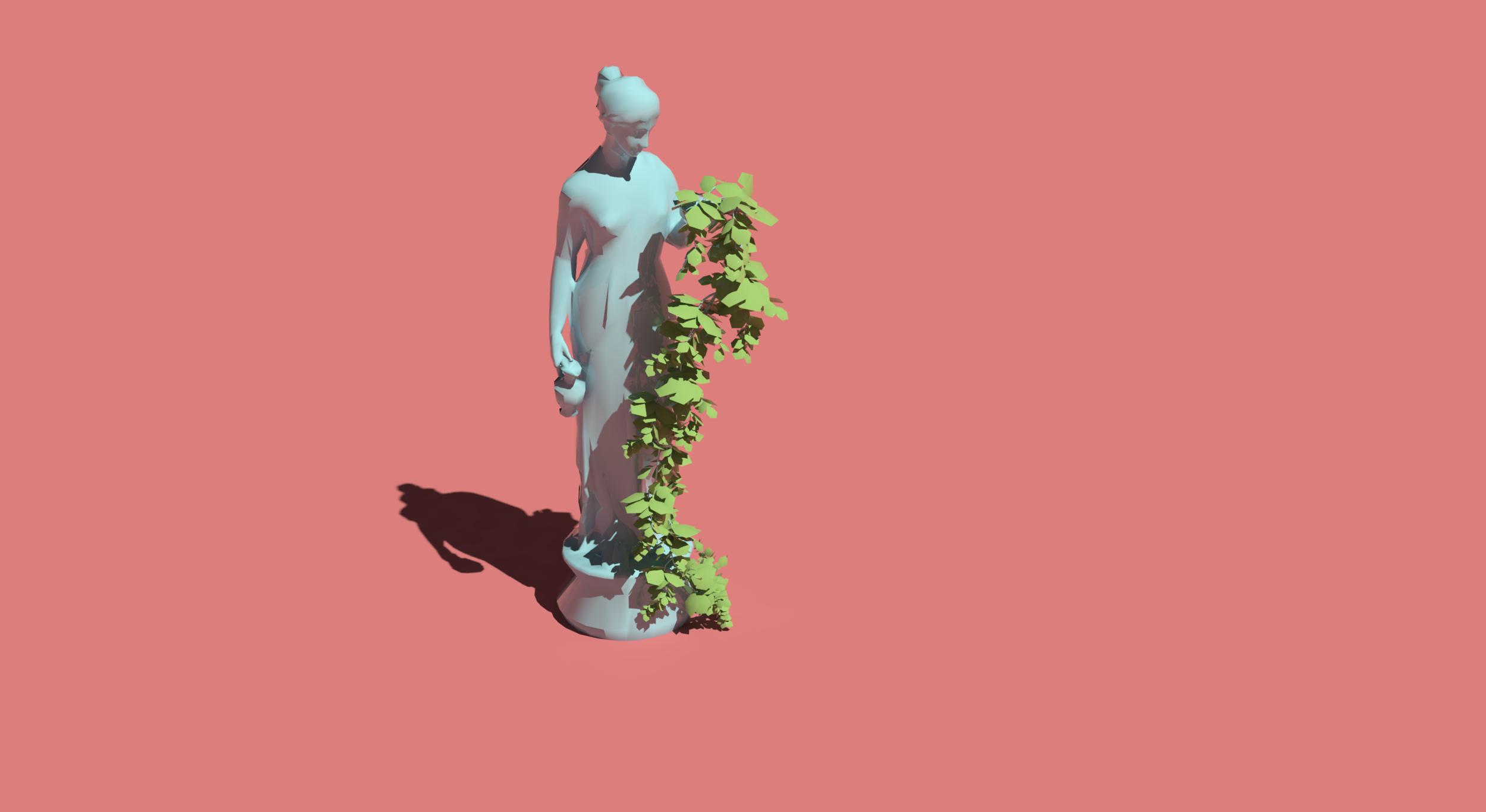 Statue Render.png