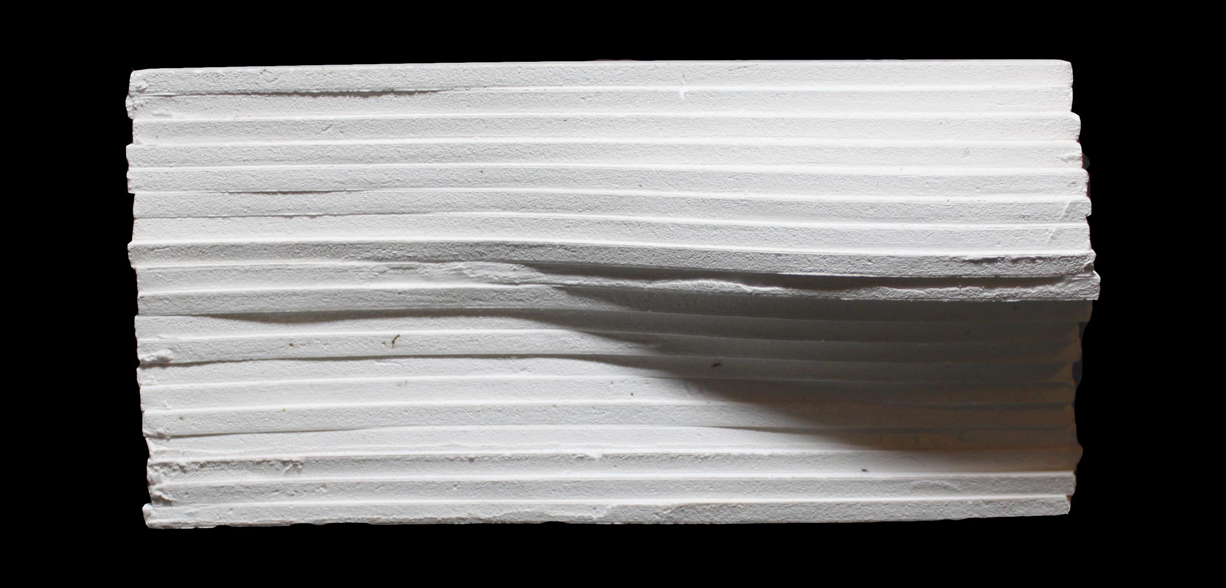 15F*405*ALEXA*NEWCO*ADRIA*MONJA*YANEL*MASCA*ARIEL*Plaster Mockup Model 1.jpg
