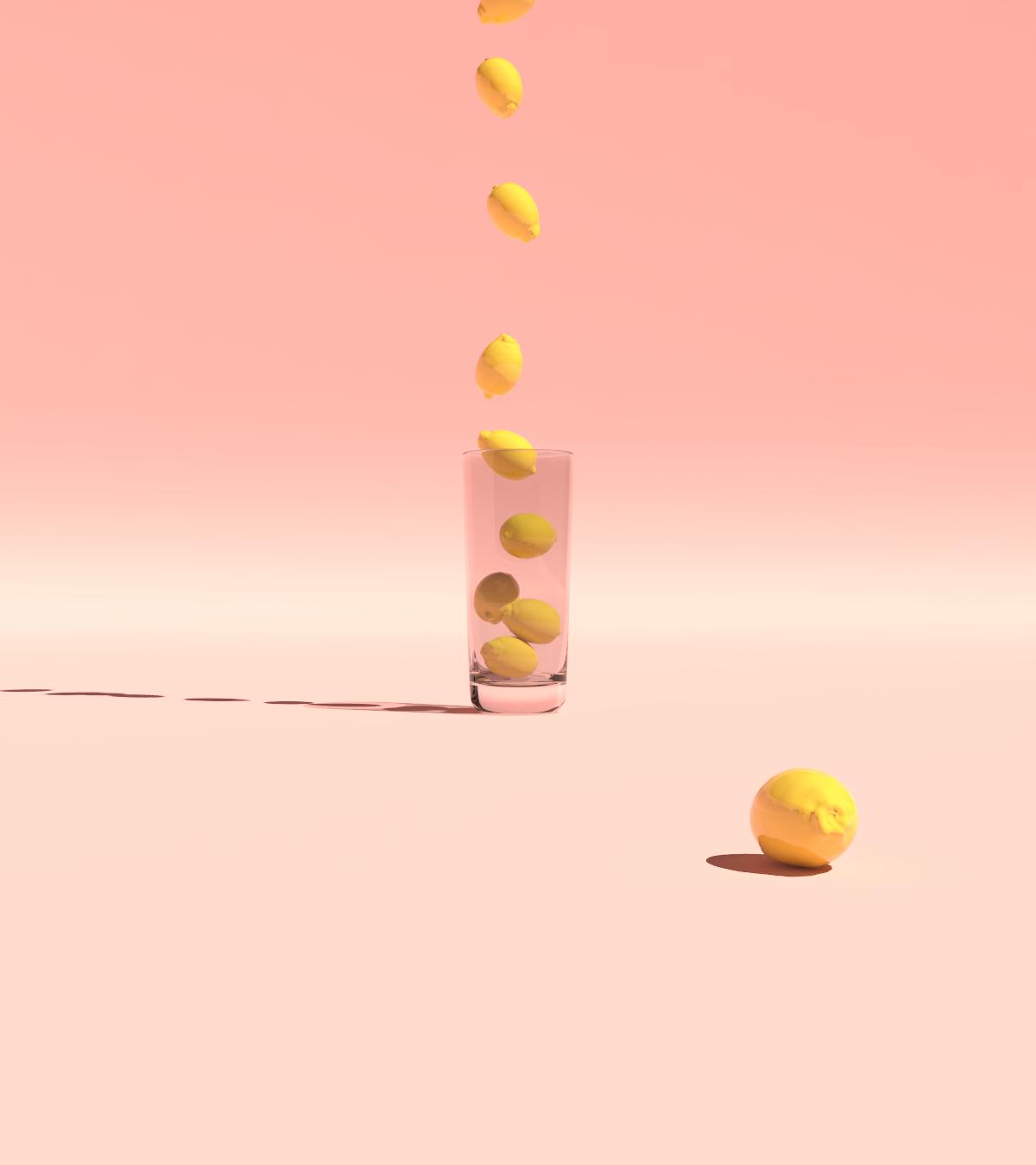 Lemondrop 2.png
