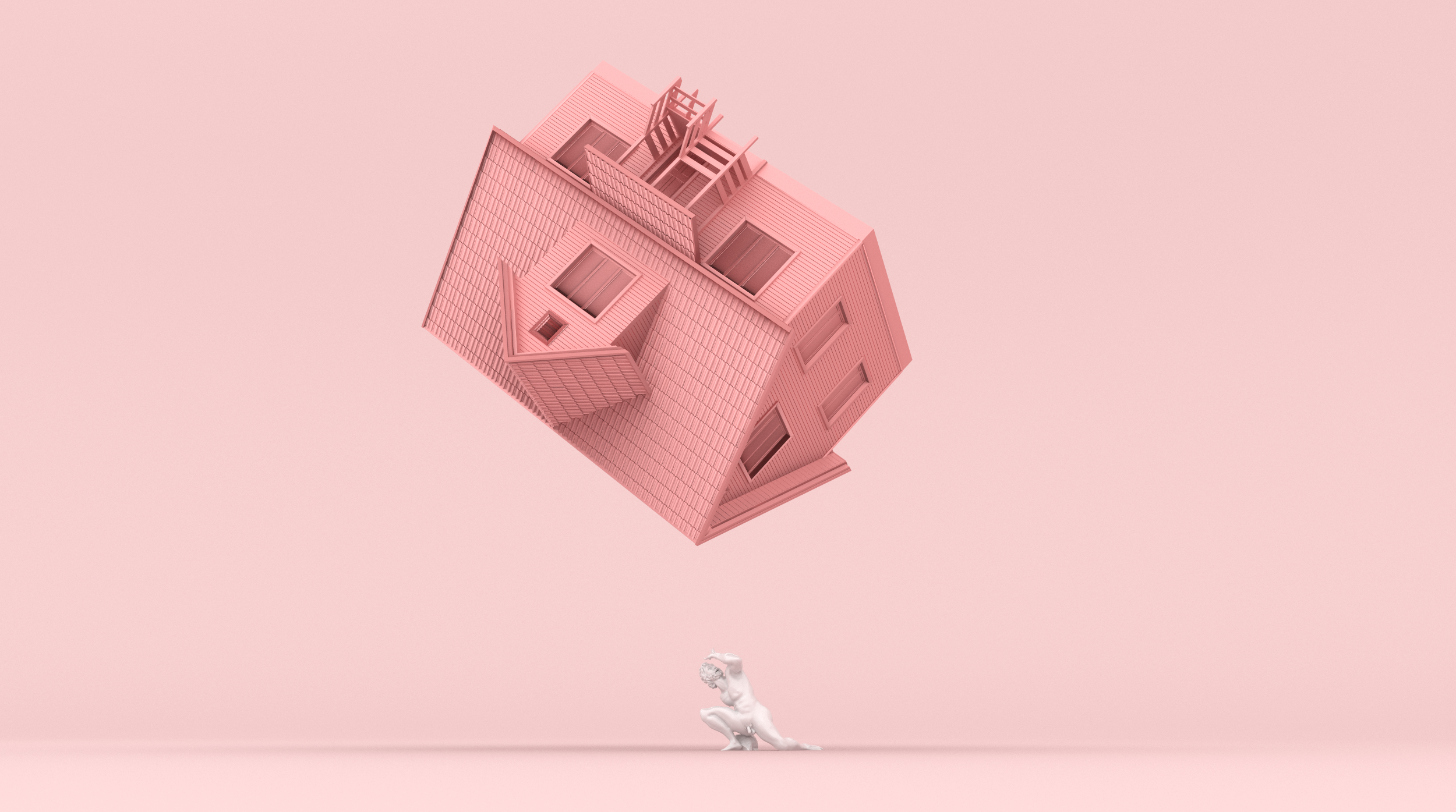 FALLING HOUSE.png