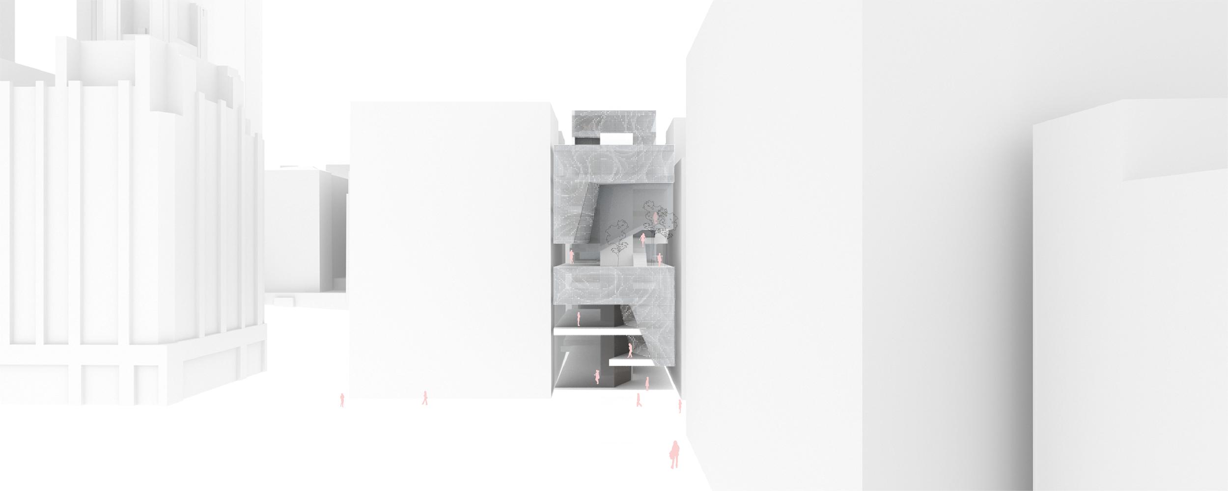 ELEVATION-01.png