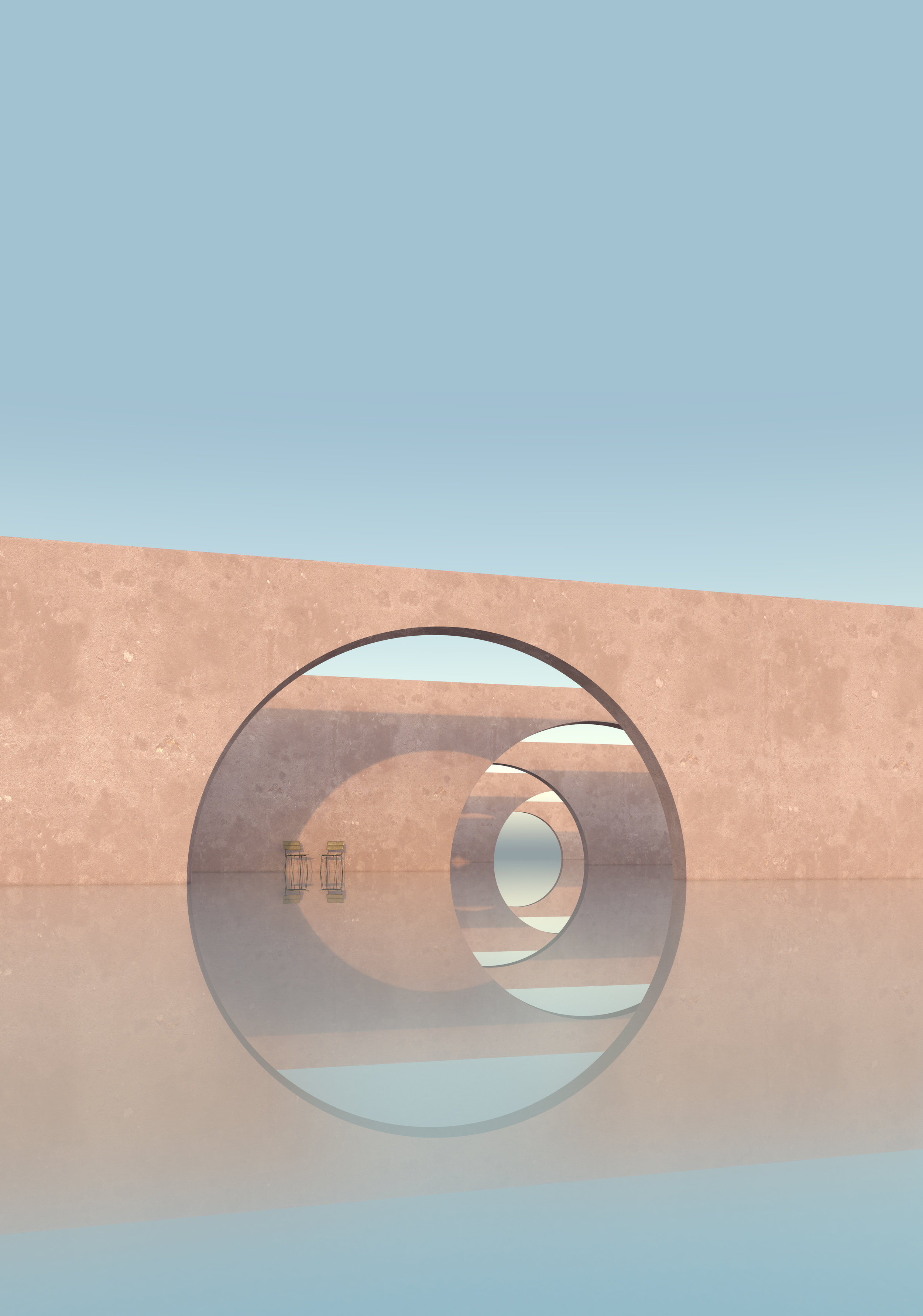ARCHED- 2.jpg