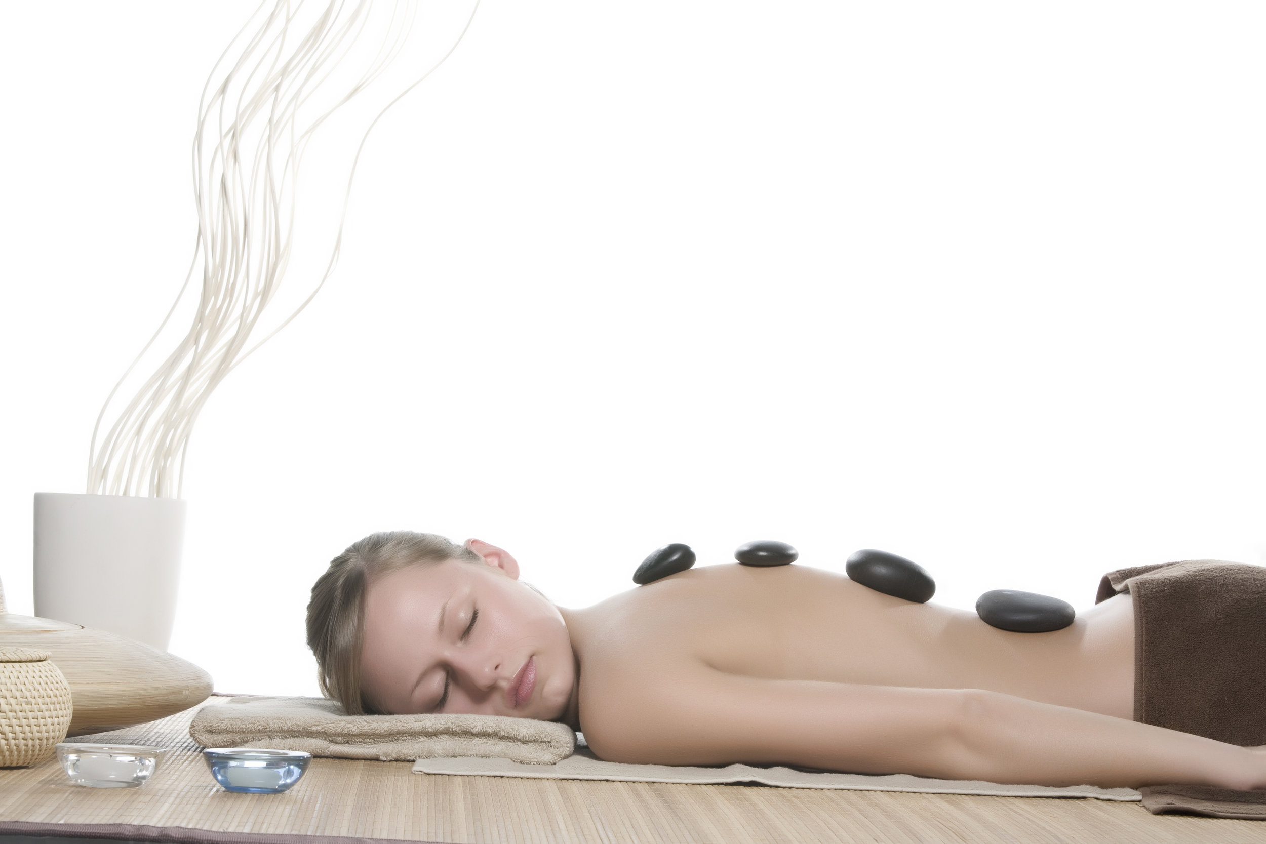 Treat Someone you Love! - TO HAPPINESS GREAT HEALTH AND RELAXATION WITH A GIFT CERTIFICATE