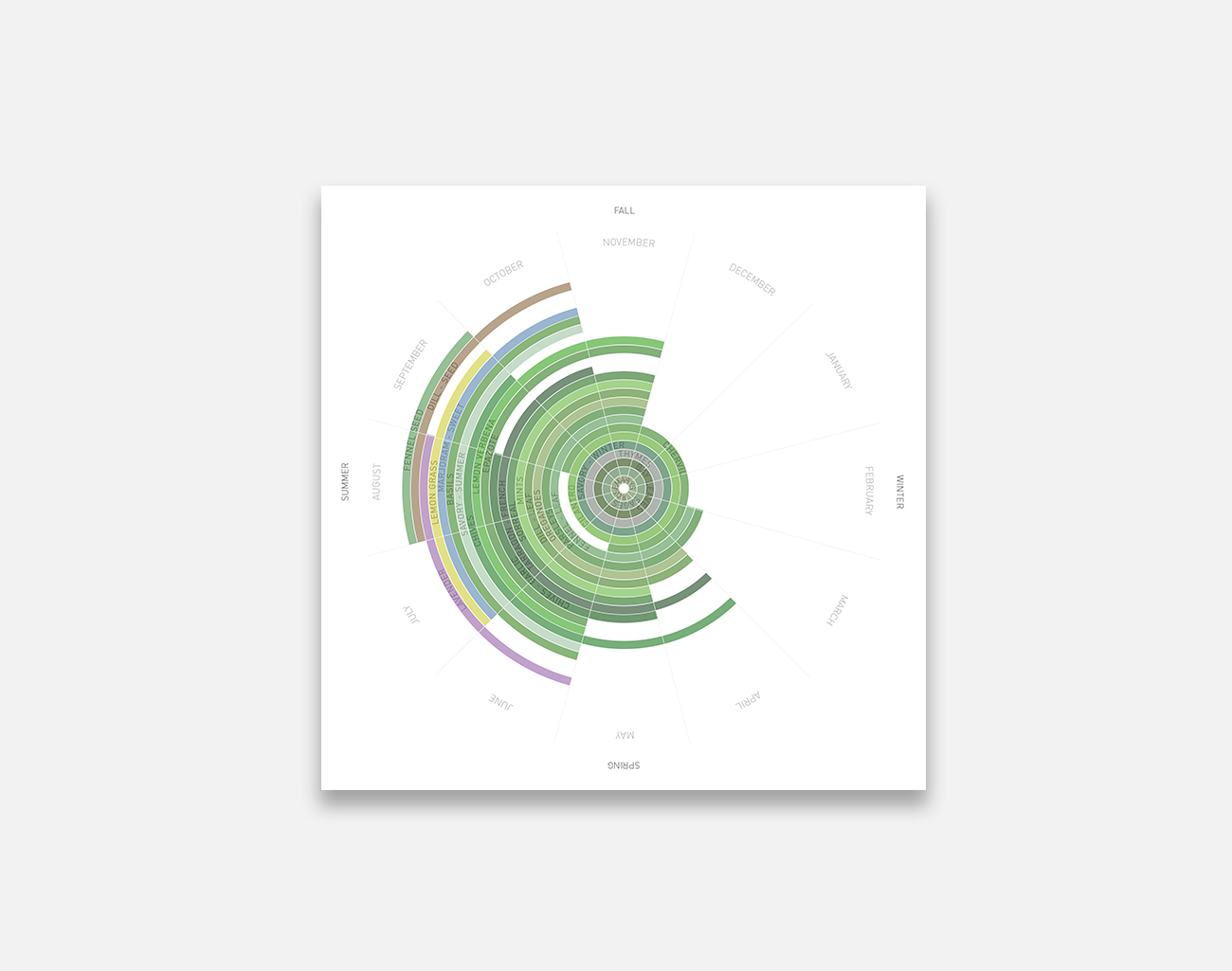 seasonal-herb-chart-sw-bc_flat.jpg