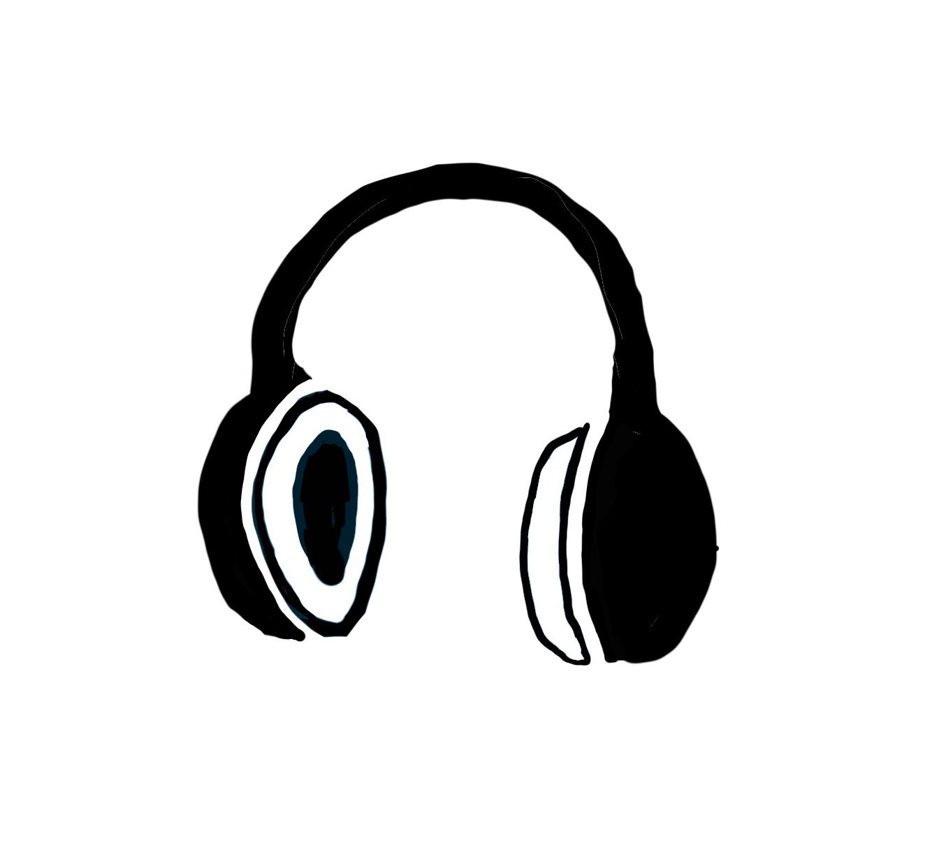 Equipment_ear.jpg