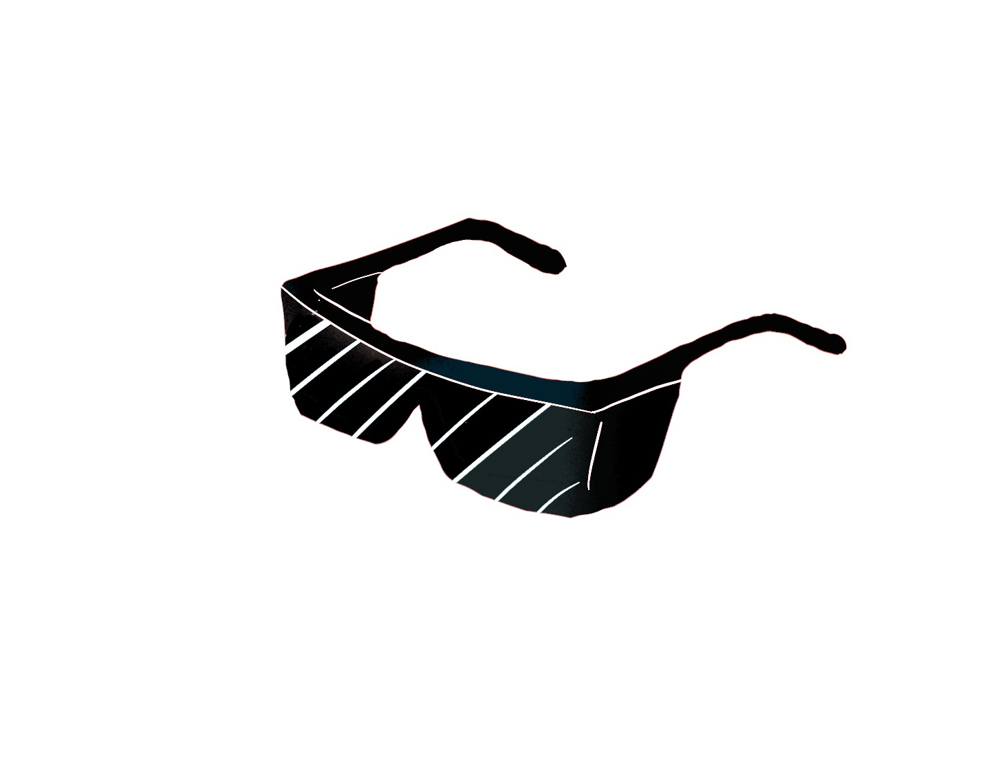 Equipment_glasses.jpg