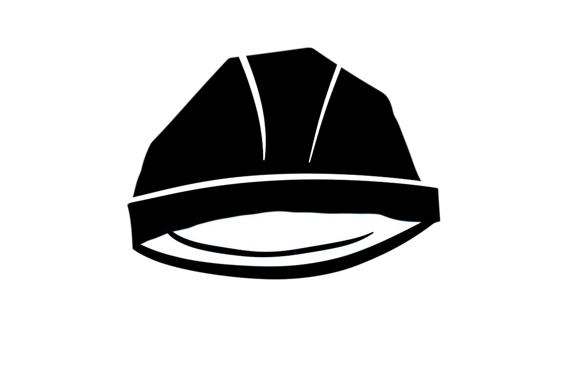 Equipment_Helmet.jpg