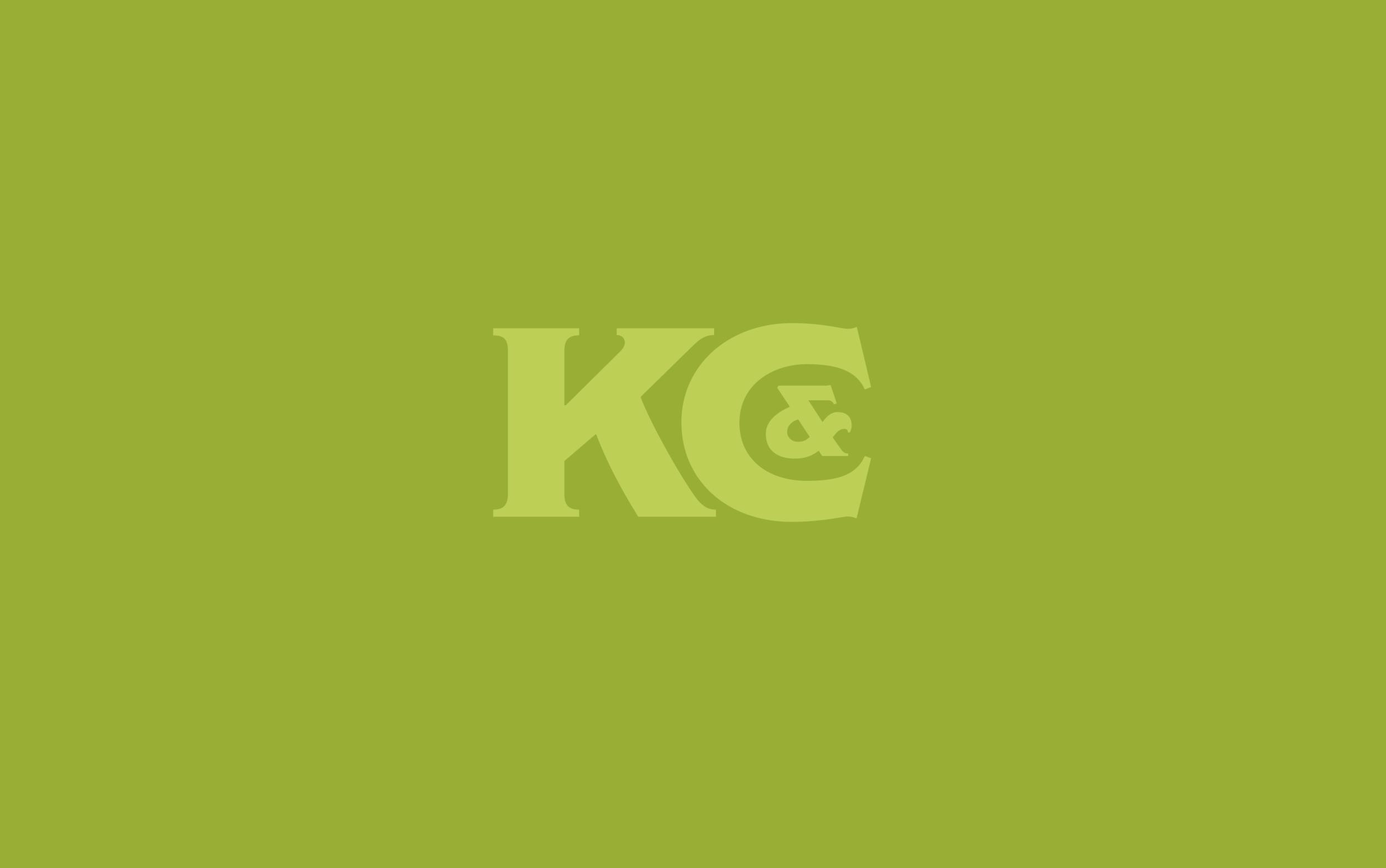 1K&C-Logo-Social copy 8@4x.png