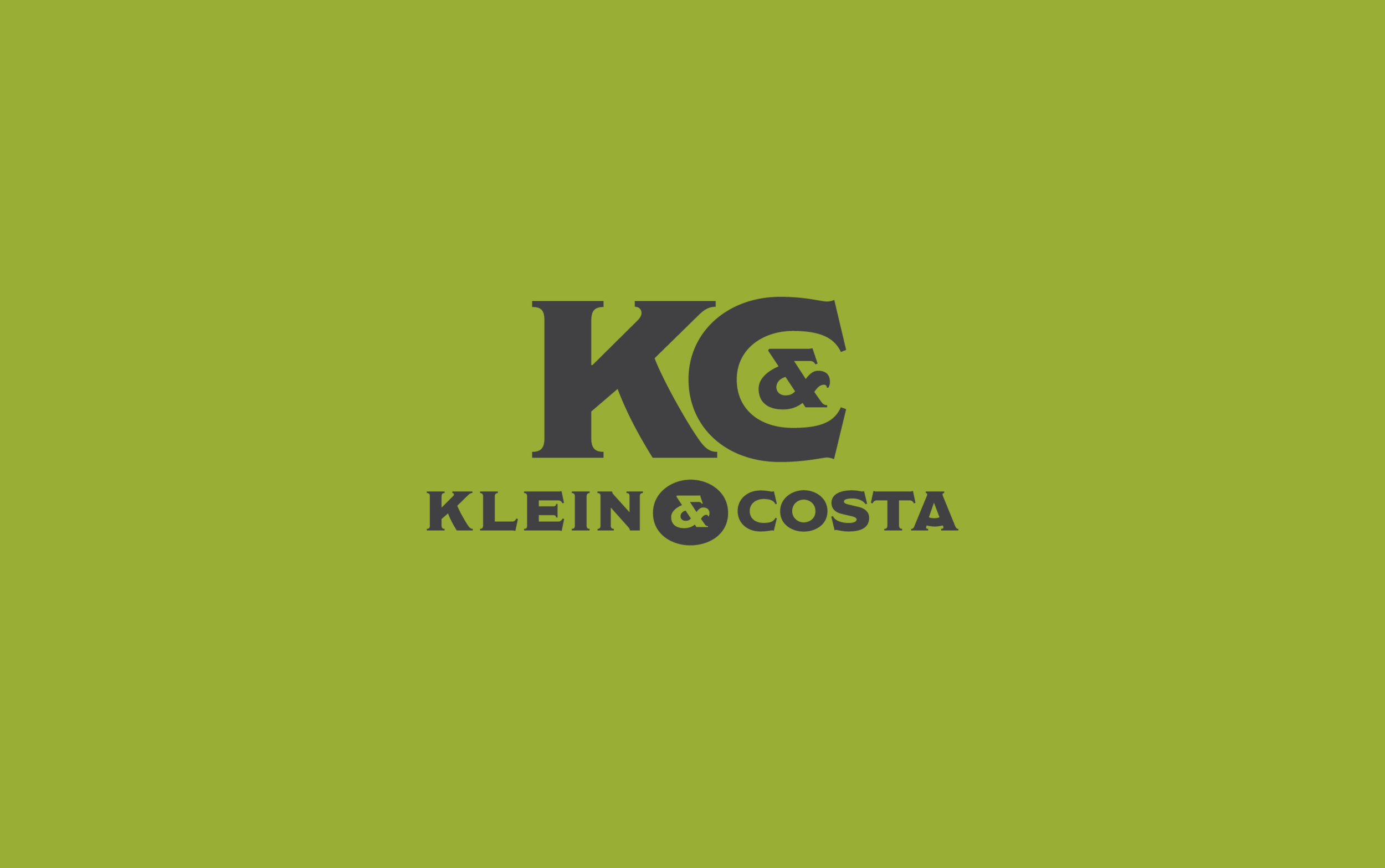 1K&C-Logo-Social_1@4x.png