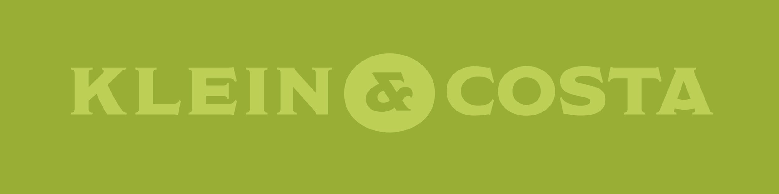 1K&C-Logo-Social copy 7@4x.png