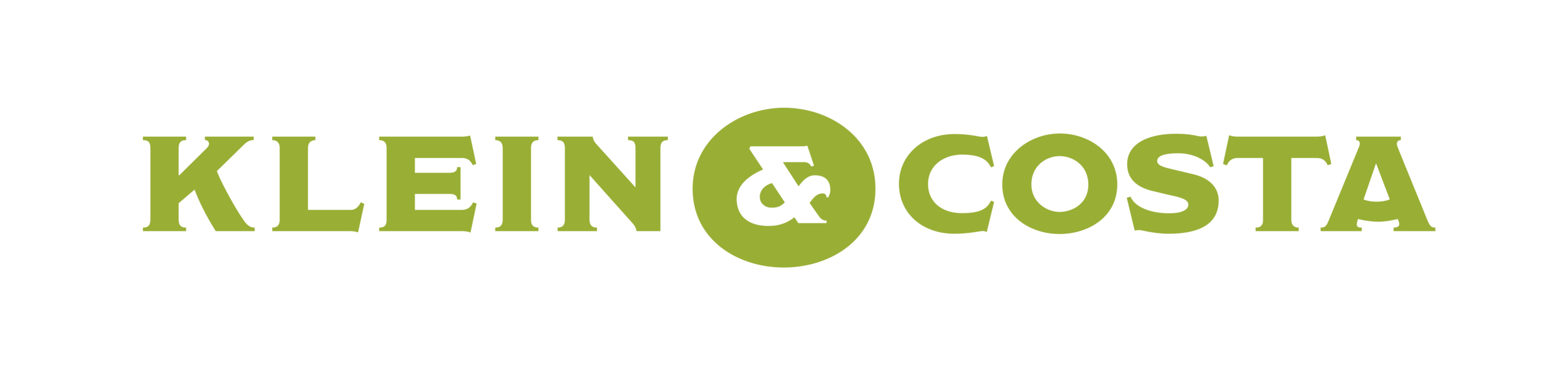 1K&C-Logo-SocialWhite@4x.png