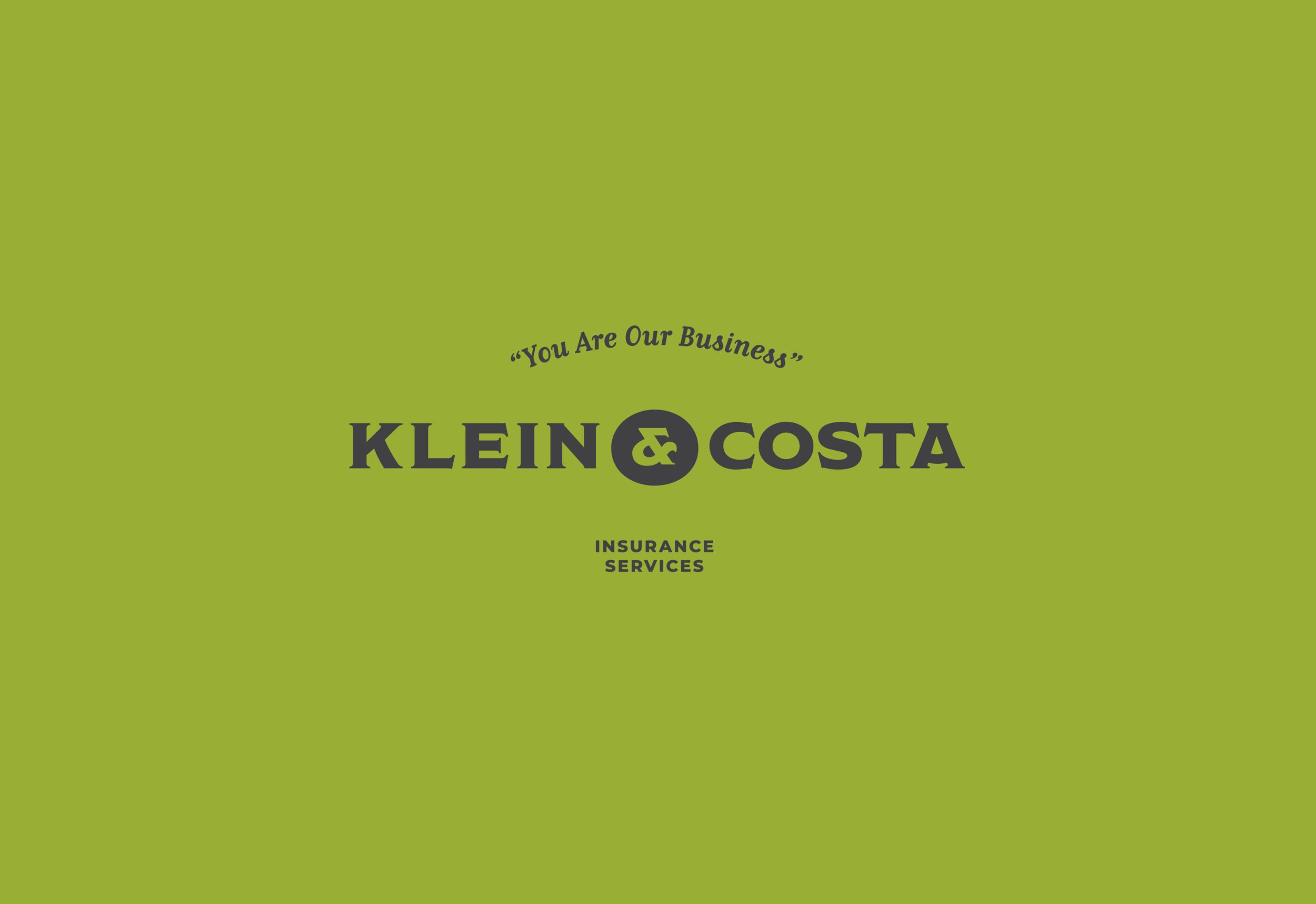 1K&C-Logo-Social copy@4x.png