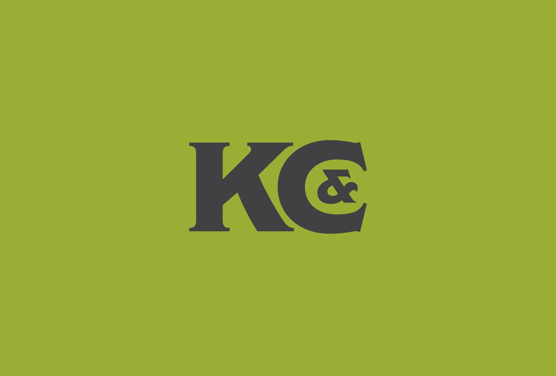 1K&C-Logo-MarkSub@4x.png