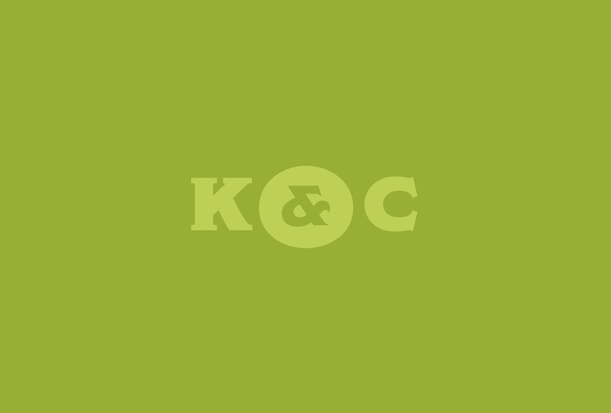 1K&C-Logo-InitialsSub@4x.png