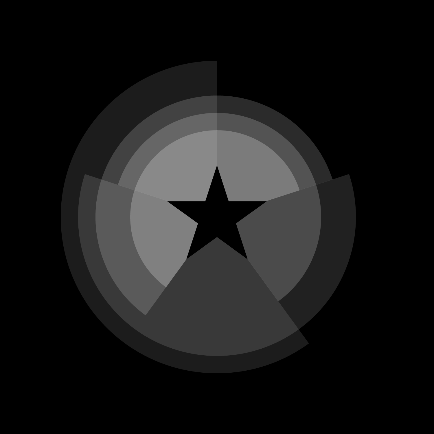 Star-White@3x.png