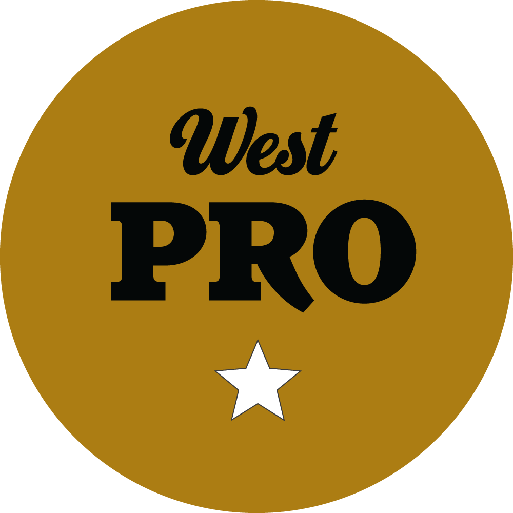 westpro@2x.png