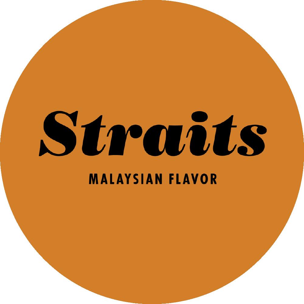 straits@2x.png