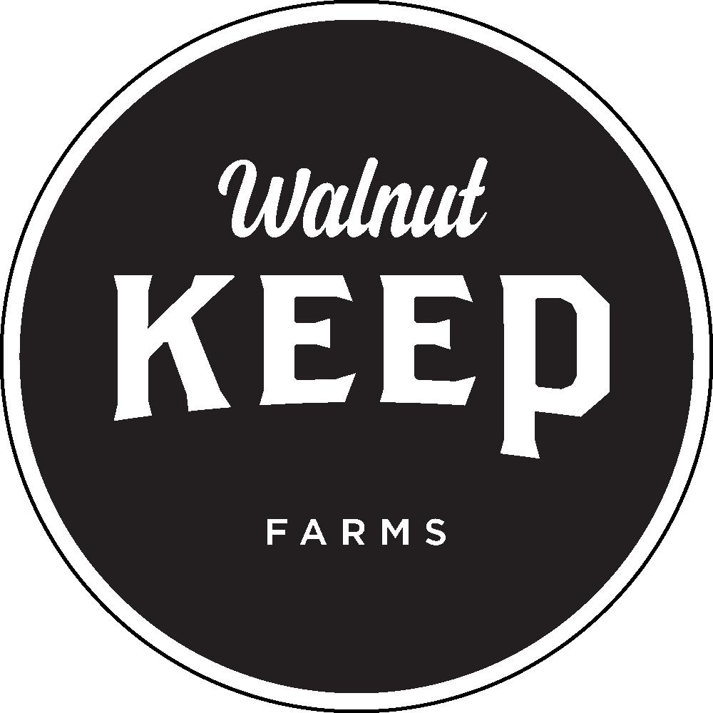 walnut@2x.png