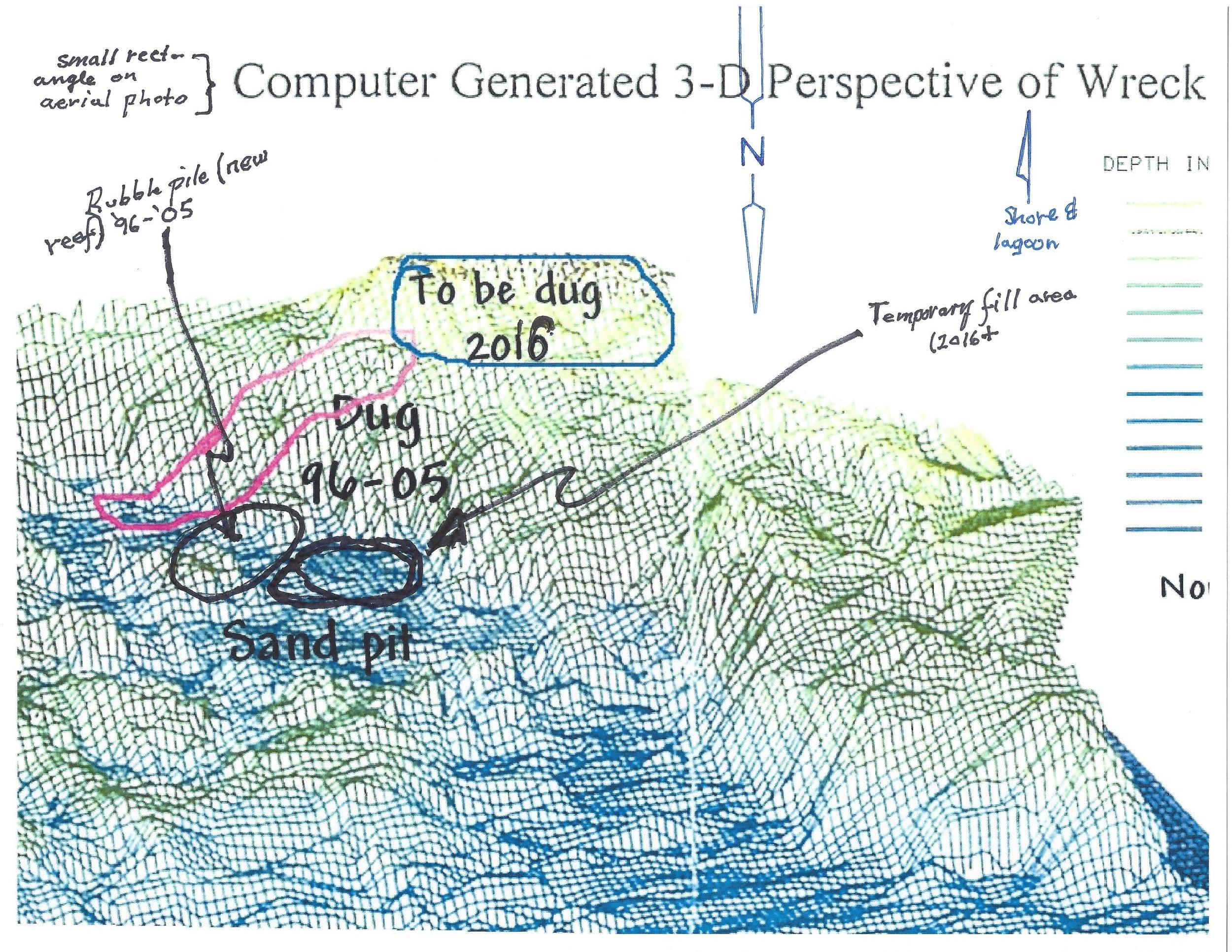 SM SIte 3-D Perspective0003.jpg