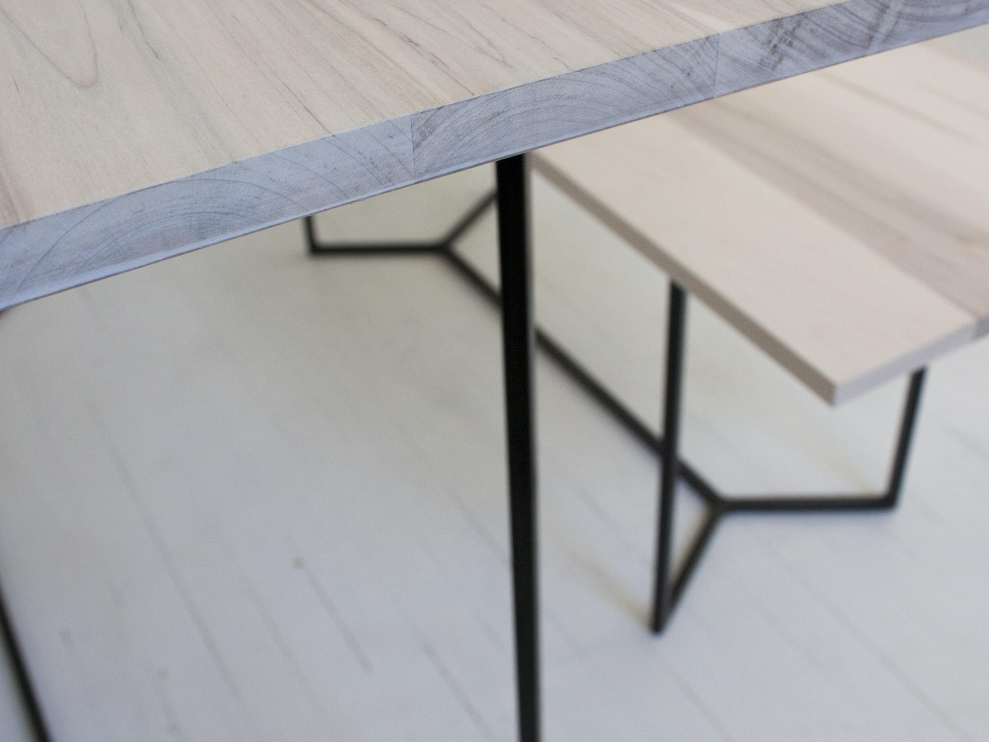 Studio Cidra: Denis Table