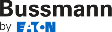 BUSSMANN+-+EATON-Logo.png