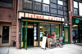 island salad.jpg